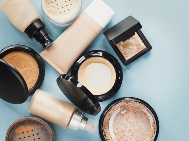 The Supply Chain Risks That Can Blemish Cosmetic Reputations